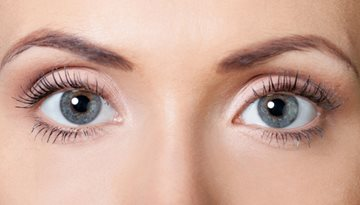 Laser Eye Surgery in Pickering Ontario