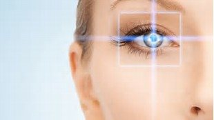 What are the advantages of Lasek Eye Surgery