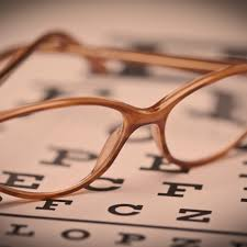 How do I know if I am a candidate for Laser Eye Surgery?